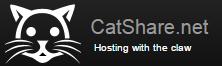 CatShare.net